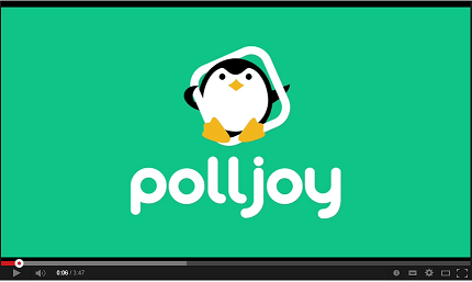 polljoy-android-integration-video